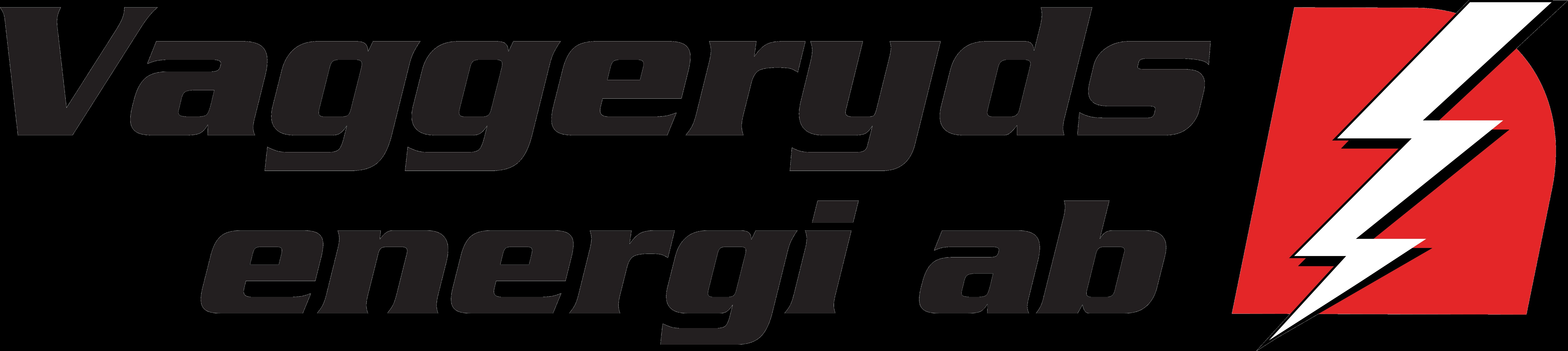 vaggeryds energi fiber